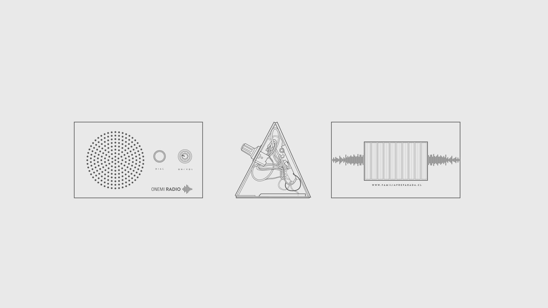 radio_plano