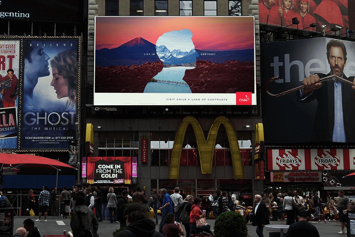 billboard_5