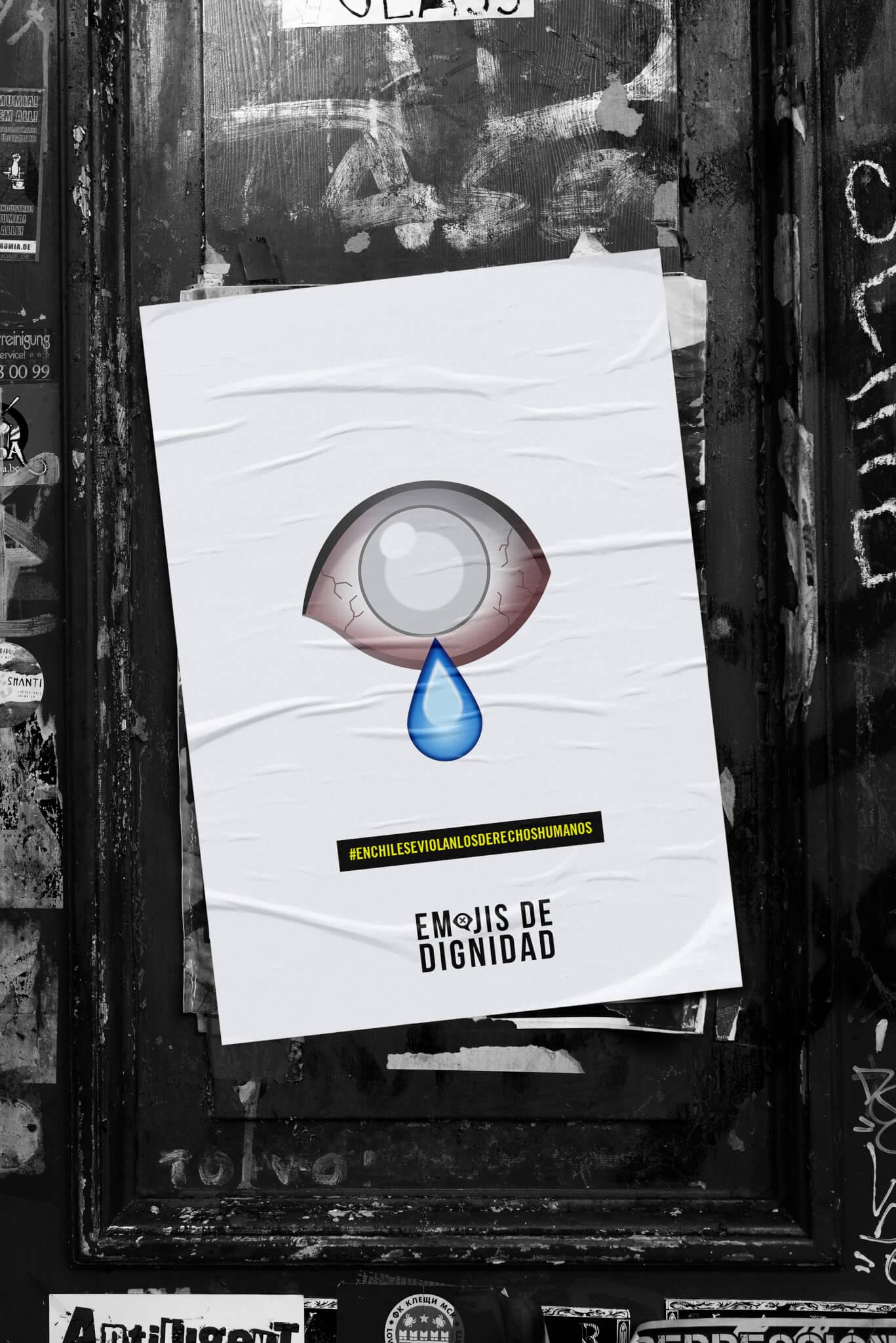 210_urban_poster_mockup